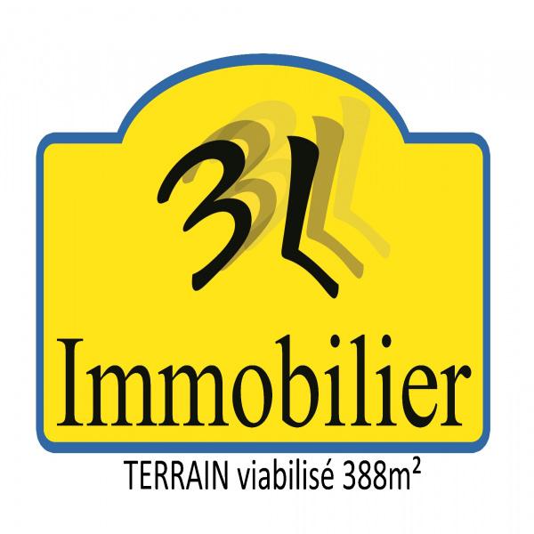 Offres de vente Terrain Fanjeaux 11270