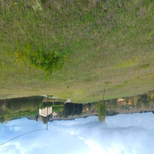 Offres de vente Terrain Castelnaudary 11400
