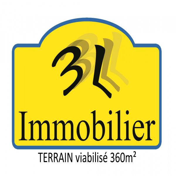Offres de vente Terrain Bram 11150