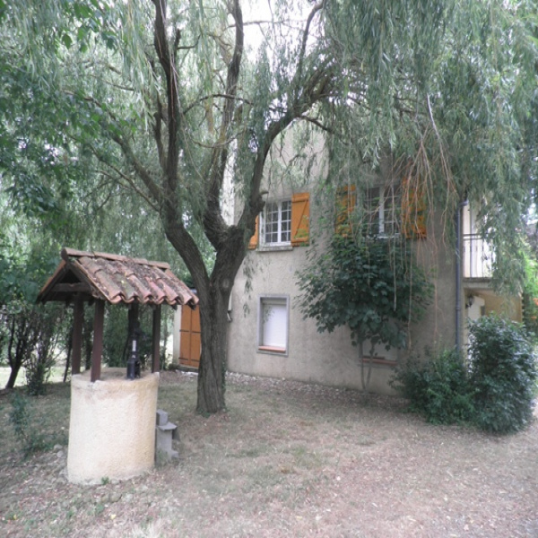 Offres de vente Villa Mirepoix 09500